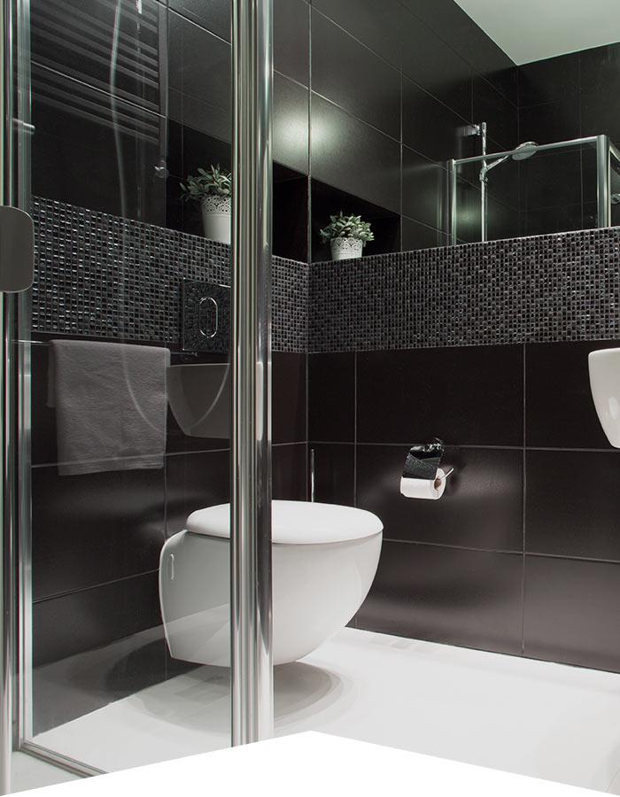 Nieuwe Wc Installeren.Een Toilet Wc Laten Plaatsen In En Om Almere