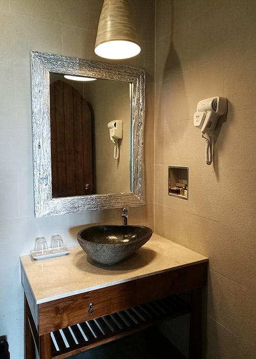 Badkamer verbouwen door de installateur uit Almere